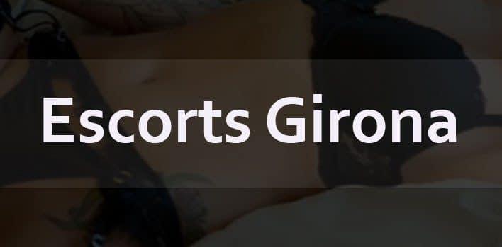 Escorts en Giron