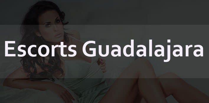Escorts en Guadalajara
